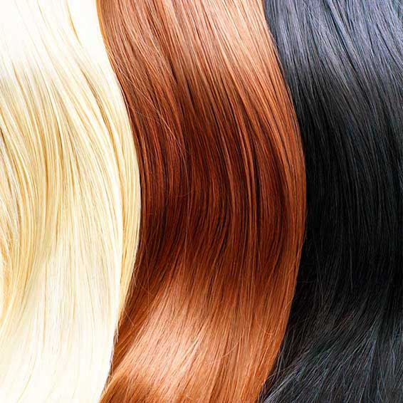 HairColorSm