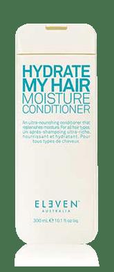 Hydrate-My-Hair-Moisture-Conditioner