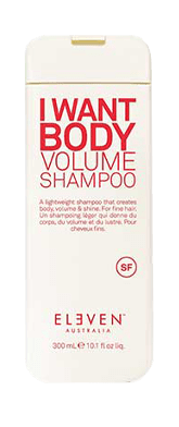 I-Want-Body-Volume-Shampoo-SF